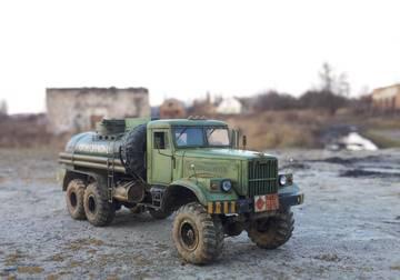 http://se.uploads.ru/t/isat0.jpg