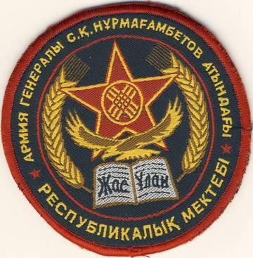 http://se.uploads.ru/t/jLuac.jpg