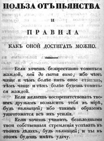 http://se.uploads.ru/t/jVUyG.jpg