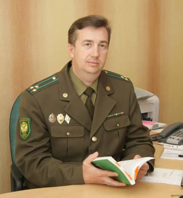 http://se.uploads.ru/t/jhqnO.jpg