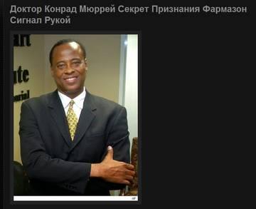 http://se.uploads.ru/t/k17aZ.jpg