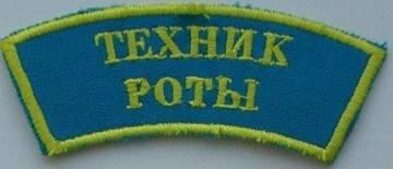 http://se.uploads.ru/t/kQv7A.jpg