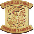 http://se.uploads.ru/t/kmJ7y.jpg