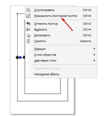 http://se.uploads.ru/t/ksWf0.jpg