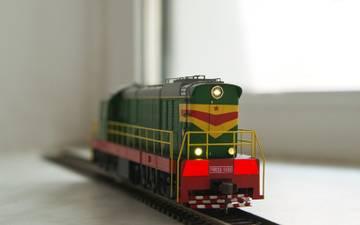 http://se.uploads.ru/t/kxQRn.jpg