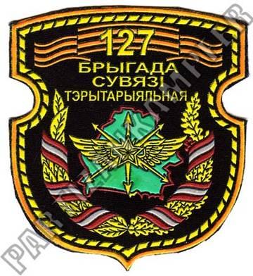 http://se.uploads.ru/t/kyoJF.jpg