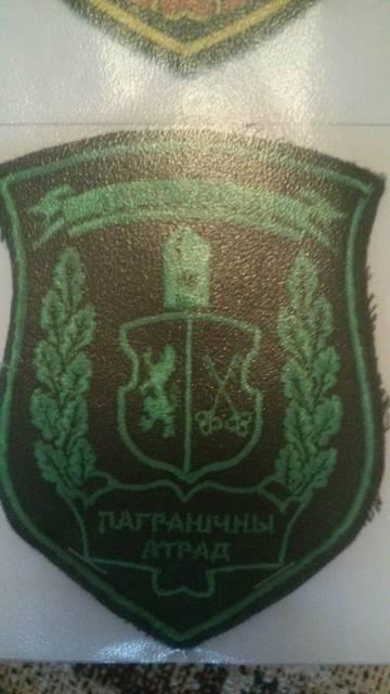 http://se.uploads.ru/t/lA8a6.jpg