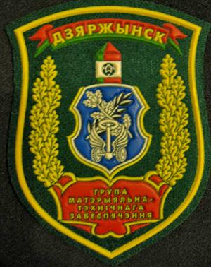 http://se.uploads.ru/t/lExmF.jpg