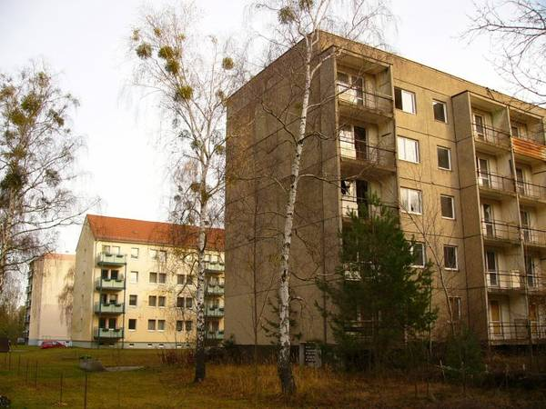 http://se.uploads.ru/t/lRYGe.jpg