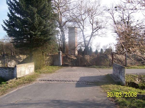 http://se.uploads.ru/t/lmATP.jpg