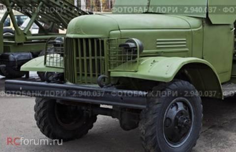 http://se.uploads.ru/t/m6s48.jpg