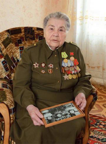 http://se.uploads.ru/t/mI6N0.jpg