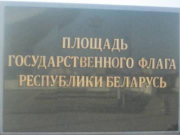 http://se.uploads.ru/t/mJQx5.jpg