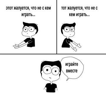 http://se.uploads.ru/t/mRgGr.png
