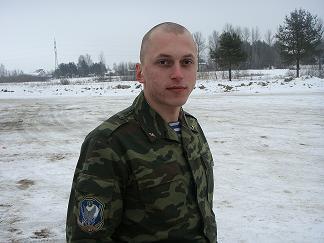 http://se.uploads.ru/t/mWzS8.jpg