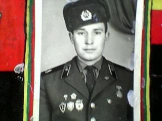 http://se.uploads.ru/t/mZSko.jpg