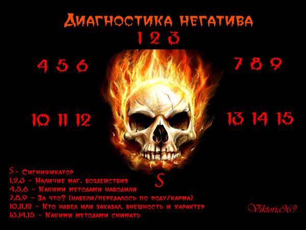 http://se.uploads.ru/t/nDK2a.jpg