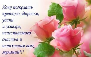 http://se.uploads.ru/t/nFUqD.jpg