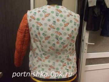 http://se.uploads.ru/t/nIuZU.jpg