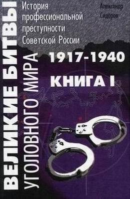 http://se.uploads.ru/t/nNetp.jpg