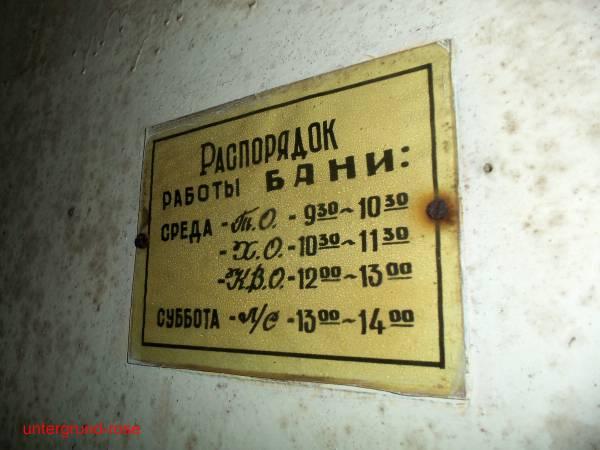 http://se.uploads.ru/t/nPLd8.jpg