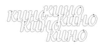 http://se.uploads.ru/t/nToML.jpg
