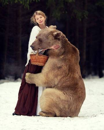 http://se.uploads.ru/t/nkjHE.jpg