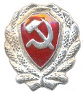 http://se.uploads.ru/t/nrz67.jpg