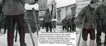 http://se.uploads.ru/t/onHIM.jpg
