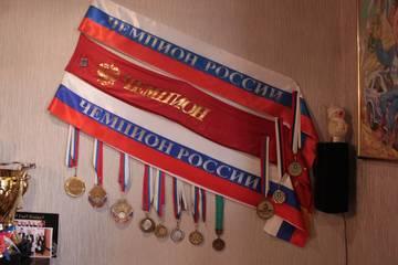 http://se.uploads.ru/t/pZo69.jpg
