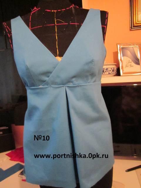 http://se.uploads.ru/t/pw2YE.jpg