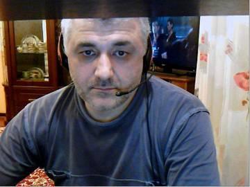 http://se.uploads.ru/t/qTUNk.jpg