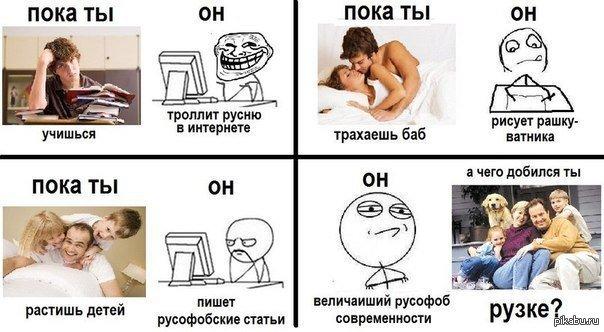 http://se.uploads.ru/t/qvejJ.jpg