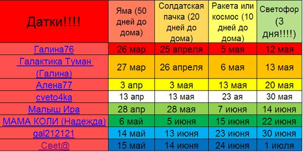 http://se.uploads.ru/t/rISZP.png