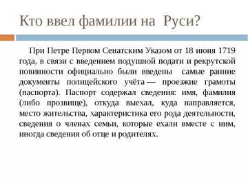 http://se.uploads.ru/t/rJdnh.jpg