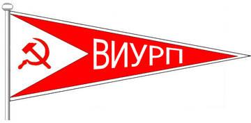 http://se.uploads.ru/t/rO1RL.jpg