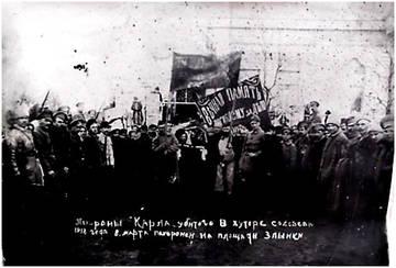 http://se.uploads.ru/t/rZvdT.jpg