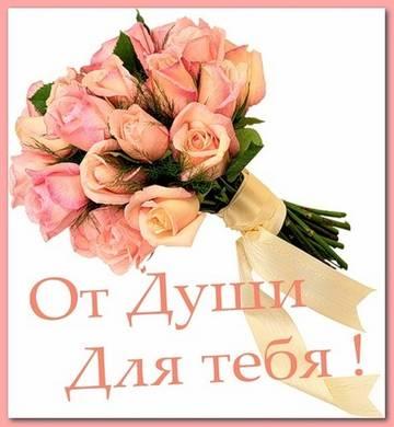 http://se.uploads.ru/t/sAZPa.jpg