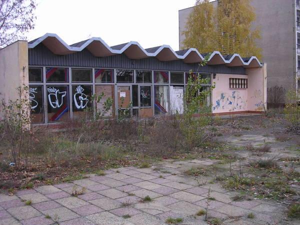 http://se.uploads.ru/t/sGgje.jpg