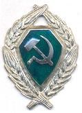 http://se.uploads.ru/t/sKRv5.jpg
