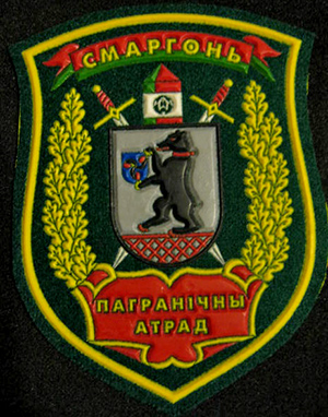 http://se.uploads.ru/t/sOVeZ.jpg