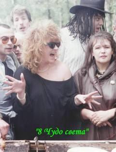 http://se.uploads.ru/t/sdvJp.jpg