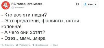 http://se.uploads.ru/t/sp8Nr.jpg