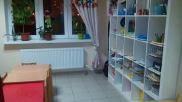 http://se.uploads.ru/t/t1aJx.jpg