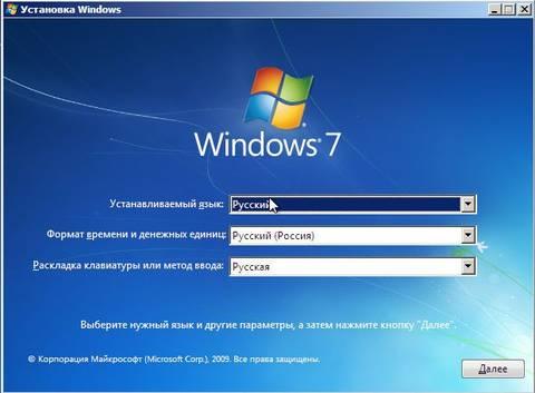 http://se.uploads.ru/t/tCjZ5.jpg