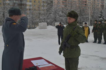 http://se.uploads.ru/t/uBfLD.jpg