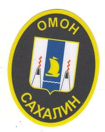 http://se.uploads.ru/t/uHEM8.jpg