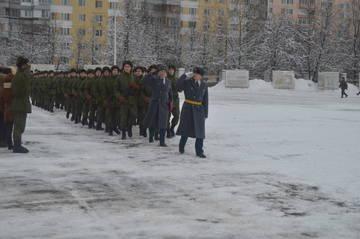http://se.uploads.ru/t/uaRF8.jpg