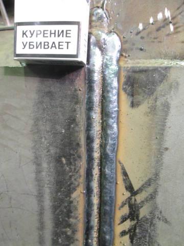 http://se.uploads.ru/t/veKBp.jpg