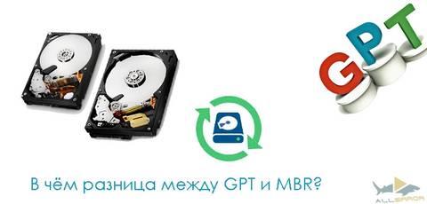 http://se.uploads.ru/t/wdOZE.jpg